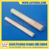 Manufacturing Zirconia Ceramic Piston Rods