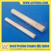 Manufacturing Zirconia Ceramic Piston Rods