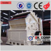 High Crushing Capacity Stone Mining Impact Crusher Used in Cement Production Line
