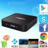 Amlogics905 Android5.1 Octa Core TV Box T95m OEM