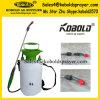 Hamd Pump Sprayer 5L