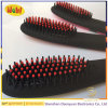 Low Price Hair Brush Straightening Comb LCD Electric