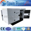 500kw New Design Silent with ISO and Ce Diesel Generator