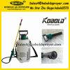5L Garden Watering Hand Pressure Sprayer