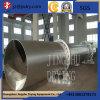 Coal Rotary Drum Drying Machine