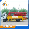 Modern Designs Hot Selling Concrete Boom Pump for Sale Australia