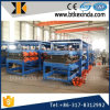Xn EPS and Rock Wool Sandwich Panel Machine