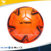 Top Quality Genuine Synthetic Leather PRO Football
