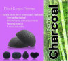 Pure and Pollutant Free Konjac Sponge