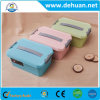 Hot Sale Plastic Medicine Storage Tool Box for Household