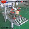 Fxj 6050 Self Adhesive Tape Carton Sealing Machine