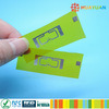 ISO18000C EPC Gen2 MonzaR6 UHF RFID on metal tag