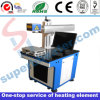 Heating Element Laser Marking Machines