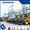 China Top Brand New 9 Ton Backhoe Loader Xt873 Price