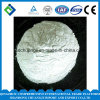 Wet Strong Dissociation Agent with SGS