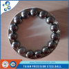 High Quality Steel Ball in Stainless Material