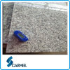 Popular White Granite Pavement Stone