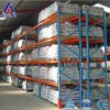 High Load Capacity Adjustable Multi-Level Pallet Racking