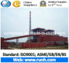 Coal Fired Power Plant Equipment Supplier and EPC Contractor