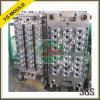 32 Cavity Plastic Pet Preform Mould (YS1003)