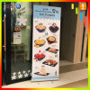 PVC Flex Material Printing Digital Roll up Banner