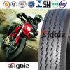 Mobility Tubeless Motorcycle Scooter Tyre/Tire (4.00-8)