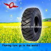 Bias Tire with Top Quality 14.00-25