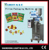 Vertical Granule Products Packing Machine (LT388, LT388X)