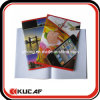 Children′s Exercise Book with Grid