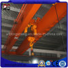 16t Lh Model Electric Hoist Bridge Crane with High Quality