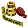 PE Warning Tape Caution Tape