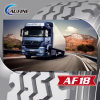 Radial Truck Tyre, Light Truck Tire with Gcc