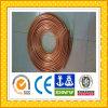 Refrigerator Copper Pipe