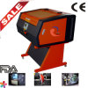 Desktop Laser Engraving Machine (QX5030)