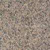 Opal Beige Flooring Granite Tiles