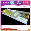 Indoor Playground Equipment (QL--003)