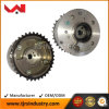 24370-2b700 Vvt Intake Cam Phaser/Engine Timing Camshaft Sprocket for Hyundai.