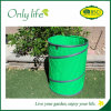 Onlylife Heavy Duty Pop-up Garden Bag with Hard Shell Bottom