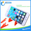 Customized Fashion Phone Accessories Phone Holder Promotion Gift