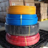 PVC and Rubber LPG, Air Hose with SGS Ceitificate