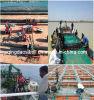 Tilapia Farming Cage Association