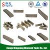 500mm Diamond Segment for Marble Granite 40*4.5*10mm