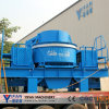 Good Quality Sand Maker for Building