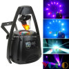 2014 New Product 200W 5r Sharpy Beam Scanner Moving Head