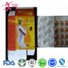 Trim Fast Herbal Fast Slimming Capsule for Women