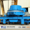 Circle Impeller Tertiary Sand Crushing Machine