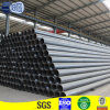 High Strength 8inch Structural Steel Pipe or Tube