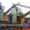 Superior Quality Impact Crusher Manufacturers From China