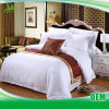 Soft Luxury 250 Count Duvet Cover Sets with Jacquard