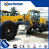 China Cheap Oriemac 215HP New Motor Grader Gr215 for Sale